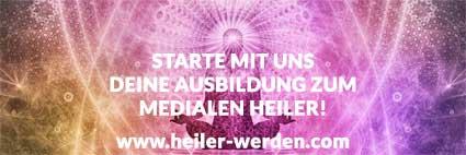 heiler-werden.com